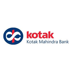Kotak-Mahindra-Bank_300x300