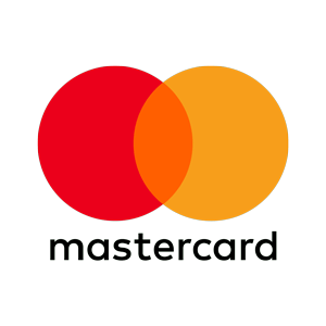Mastercard_300x300