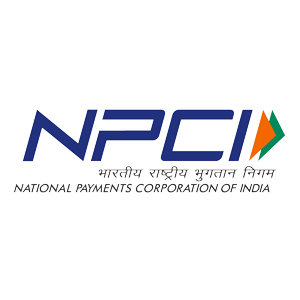 NPCI_300x300