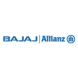 bajaj-allianz_300x300